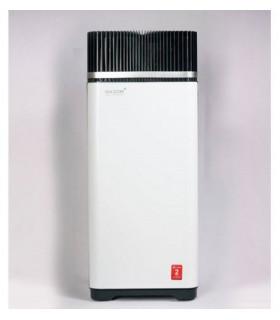 تصفیه هوای اینورترگازر GA-C15